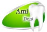 Blog cabinet stomatologic Ami Dent