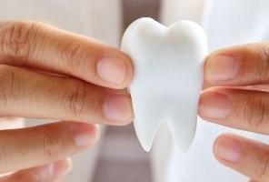 Ingrijire-post-extractie-dentara